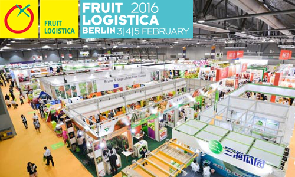 https://www.orogastronomico.it/immagini_news/01-06-2020/consorzio-tutela-pomodoro-di-pachino-alla-fruit-logistica-2019-di-berlino-600.jpg