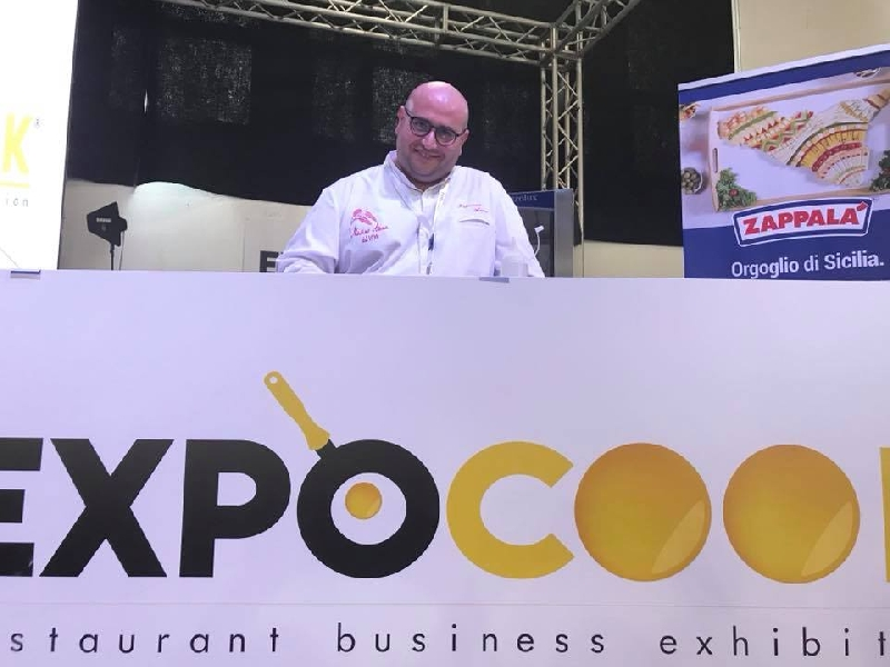 https://www.orogastronomico.it/immagini_news/01-06-2020/expocook-2019-600.jpg