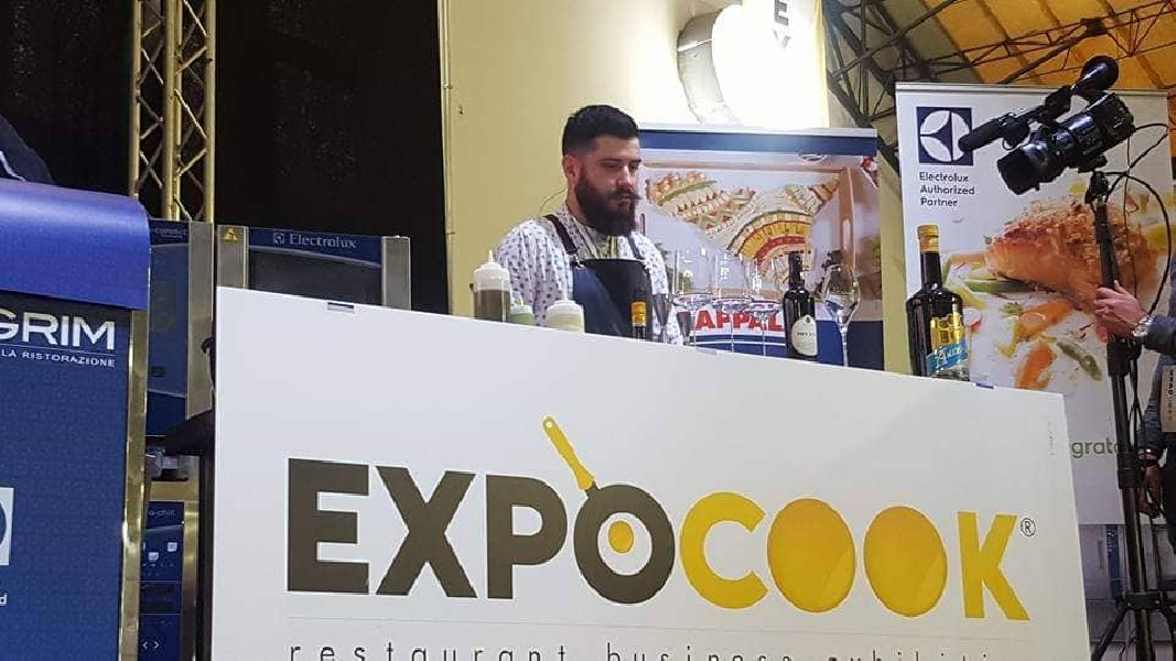 https://www.orogastronomico.it/immagini_news/01-06-2020/expocook-2019-tutto-pronto-600.jpg