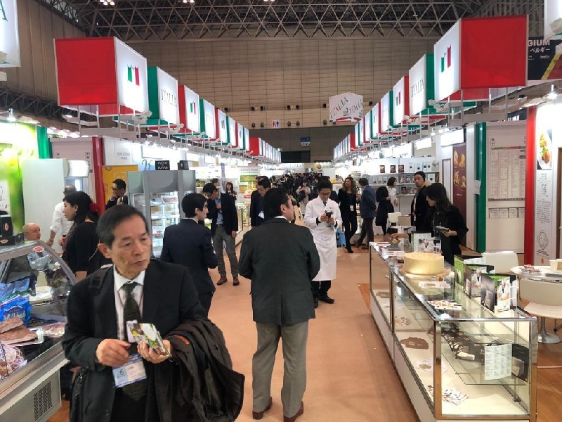 https://www.orogastronomico.it/immagini_news/01-06-2020/foodex-japan-sedici-aziende-sicilane-600.jpg