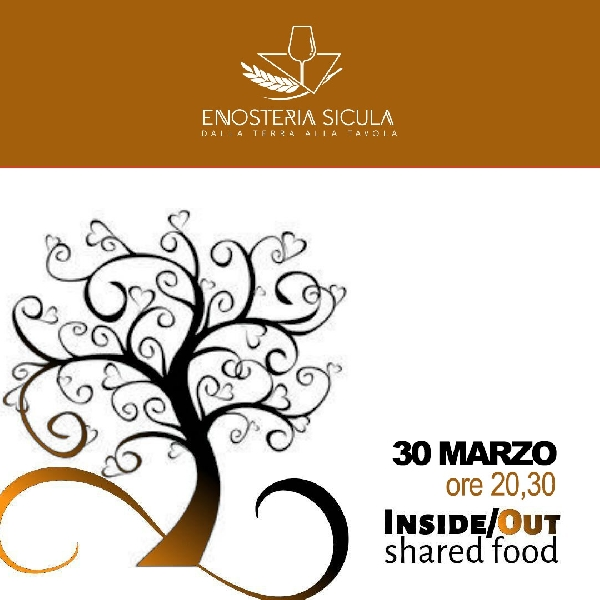 https://www.orogastronomico.it/immagini_news/01-06-2020/inside-out-shared-food-tavola-simbolica-palermo-torino-enosteria-sicula-600.jpg