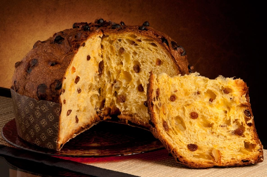 https://www.orogastronomico.it/immagini_news/01-06-2020/panettoni-pandori-e-cotechini-in-saldo-600.jpg