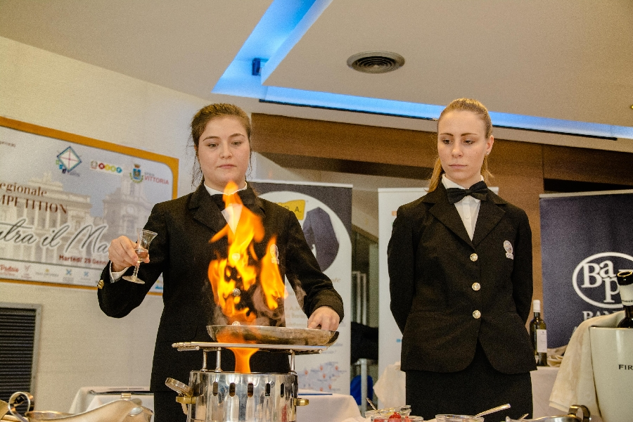 https://www.orogastronomico.it/immagini_news/01-06-2020/regional-flaming-competition-600.jpg