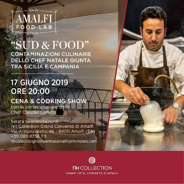 https://www.orogastronomico.it/immagini_news/01-06-2020/sud-food-evento-natale-giunta-allnh-di-amalfi-600.jpg