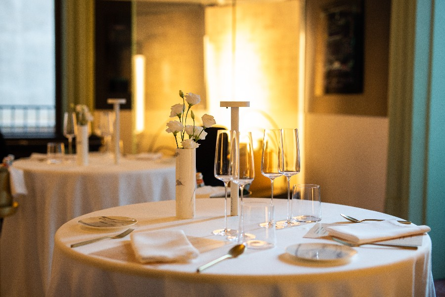 https://www.orogastronomico.it/immagini_news/02-11-2020/lunch-light-lunch-business-lunch-restaurant-rilancia-proposte-600.jpg