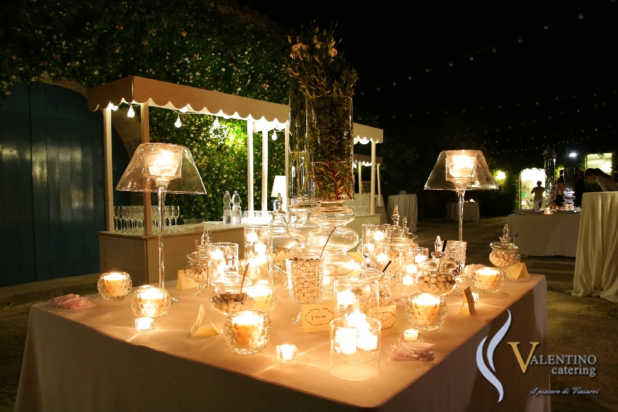 https://www.orogastronomico.it/immagini_news/03-07-2020/wedding-tempo-covid-guarda-futuro-tante-novit-24759-600.jpg