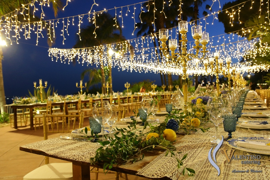 https://www.orogastronomico.it/immagini_news/03-07-2020/wedding-tempo-covid-guarda-futuro-tante-novit-24760-600.jpg