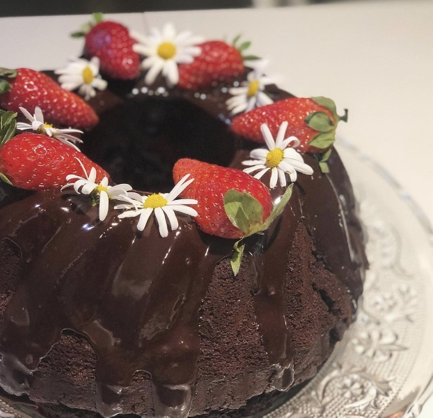 https://www.orogastronomico.it/immagini_news/09-06-2020/bundt-cake-cioccolato-600.jpg
