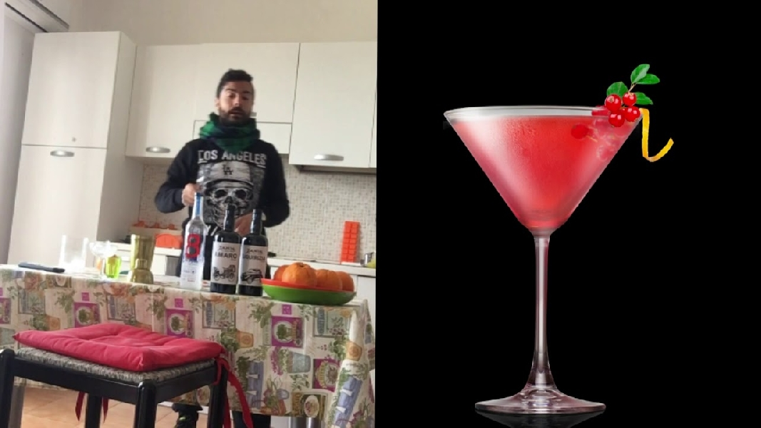 https://www.orogastronomico.it/immagini_news/09-06-2020/cocktail-facile-fare-casa-video-bartender-marco-greco-600.jpg