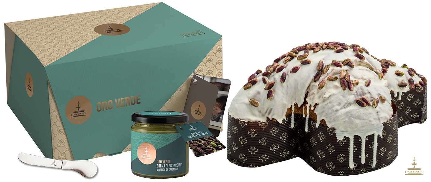 https://www.orogastronomico.it/immagini_news/09-06-2020/e-fiasconaro-il-panettone-piu-venduto-su-amazon-600.jpg