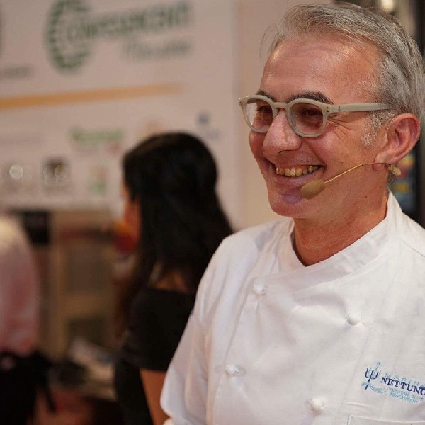 https://www.orogastronomico.it/immagini_news/09-06-2020/pasquale-caliri-600.jpg