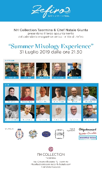 https://www.orogastronomico.it/immagini_news/09-06-2020/summer-mixology-experience-10-cocktail-13-chef-e-5-fragranze-allnh-collection-di-taormina-600.jpg