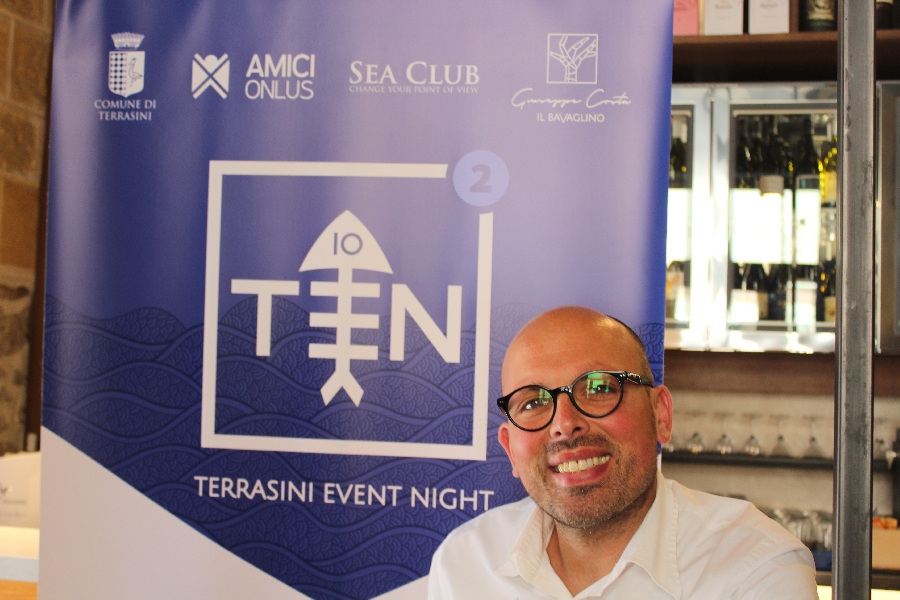 https://www.orogastronomico.it/immagini_news/09-06-2020/ten-2019-a-terrasini-cena-di-beneficenza-in-rosa-con-nove-chef-stellate-600.jpg