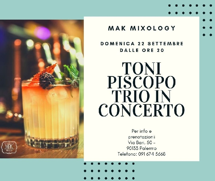 https://www.orogastronomico.it/immagini_news/09-06-2020/toni-piscopo-trio-in-concerto-al-mak-mixology-il-22-settembre-in-galleria-600.jpg