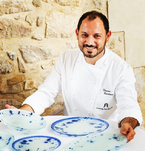 https://www.orogastronomico.it/immagini_news/09-06-2020/vincenzo-candiano-600.jpg