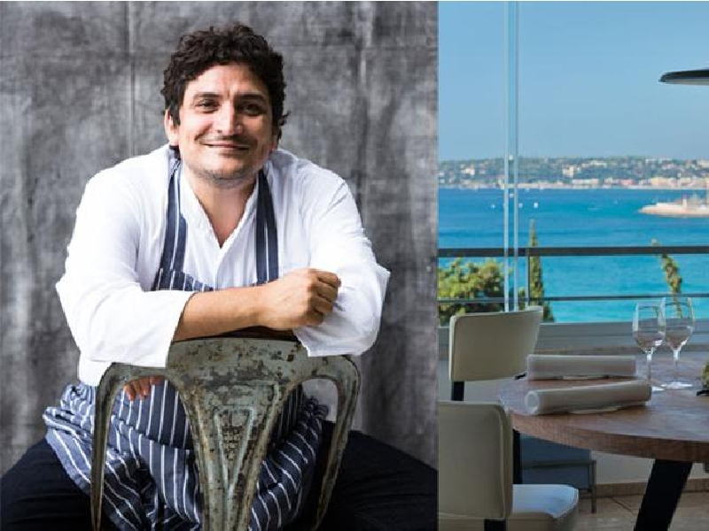 https://www.orogastronomico.it/immagini_news/09-06-2020/worlds-50best-restaurants-2019-primo-posto-mauro-colagreco-mirazur-600.jpg