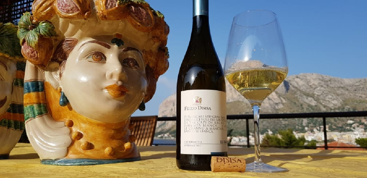 https://www.orogastronomico.it/immagini_news/12-09-2020/feudo-disisa-touring-club-doctor-wine-premiano-catarratto-bancu-2019-600.jpg