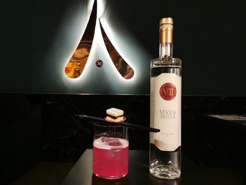 https://www.orogastronomico.it/immagini_news/23-09-2020/pink-hill-cocktail-ispirato-film-pantera-rosa-ricetta-600.jpg