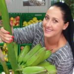 bananeto-letizia marcenò-palermo-food-slow food-bio-food-sicilia-made in sicily-food blogger-può accompagnare solo