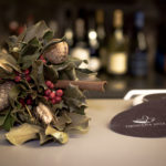 Art Food&Wine all'Enosteria Sicula